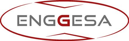 Enggesa Maschinenbau GmbH